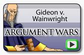 Thum_3217_AW-Launch-GideonVWainwright