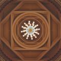 AZ Dome