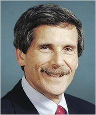 Alan S. Frumin