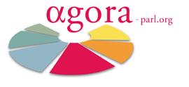 Daleri-mega_logo