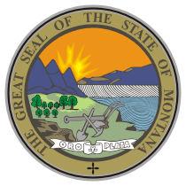 Montana-seal