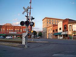 250px-Johnsoncitydowntown