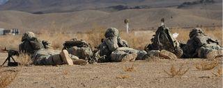 Troops_combat