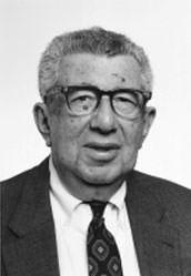 Herbert Stein