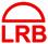LRB_Logo_244