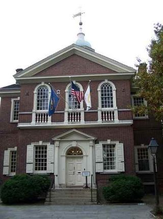 Carpenter's Hall-2
