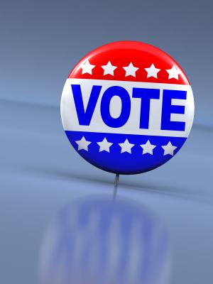 Vote_iStock_000003859753XSmall