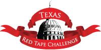 TRTC-Logo_200by100