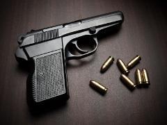 Gun_240