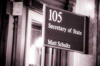 SchultzSign-1024x682