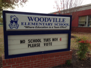 Richmond-VA-Woodville-Elem.-School-20121106