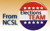 image from www.ncsl.org