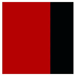 Super_majority