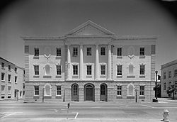250px-CharlestonCountyCourthouse(cropped)_HABS361451pv