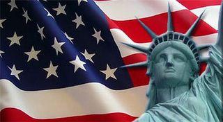 Citizenship_1