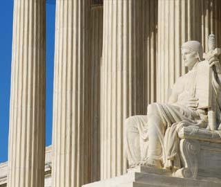 Rotator supreme court affirmative action