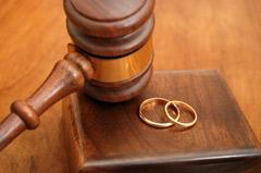 Same sex marriage blog