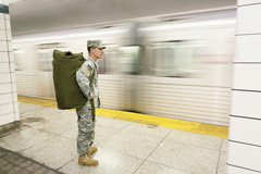 Veteran transportation webinar blog