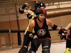 Roller-derby-for-blog_insid