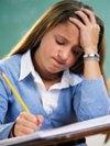 Girl_studyingweb1