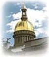 Statehousedome