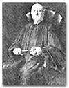 Solomonblatt