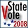 Statevote2008