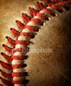 Ist2_5018733_baseball_2