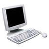 Compdesk