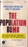 Pop_bomb